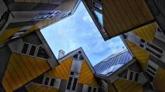 zondag in Rotterdam (11)