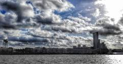 zondag in Rotterdam (21)
