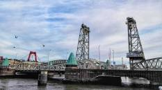 zondag in Rotterdam (3)