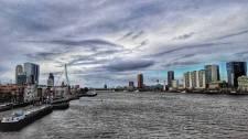 zondag in Rotterdam (4)