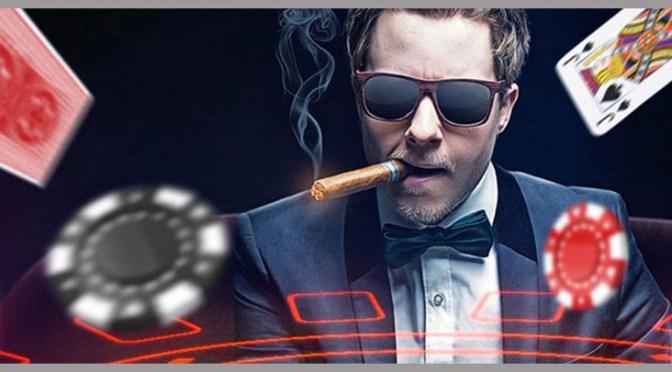Mrlive Live Casino
