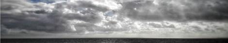 afsluitdijk 1260x240
