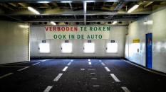 Texel 2016 (42)