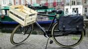 de madbello promotie fietkrat (7)