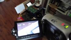 achter de schermen van madbello het medium LIVE (1)