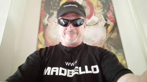 achter de schermen van madbello het medium LIVE (3)