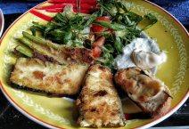 eten met madbello (12)