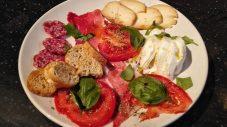 eten met madbello (37)