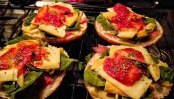 eten met madbello (54)