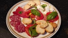eten met madbello (8)