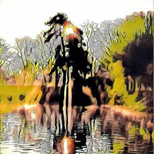 4 foto bewerkt met prisma (13)