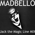 jack-the-magic-line-mix-1038