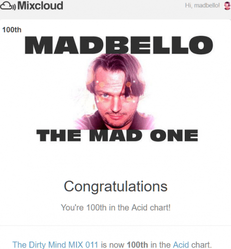 madbello-100th-in-the-acid-chart