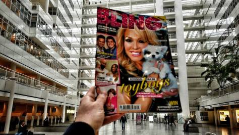 bling-magazine-1