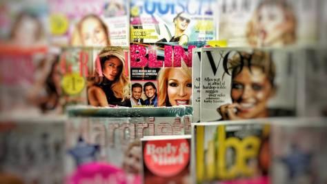 bling-magazine-2