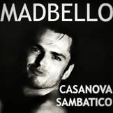 casanova-sambatico-162x162