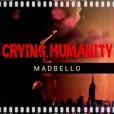 Crying Humanity