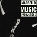 madbello-Euthanasia 1991 1500x1500-01