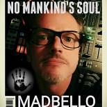 No Manskind's Soul1500e