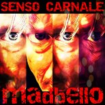 madbello covert art (6)