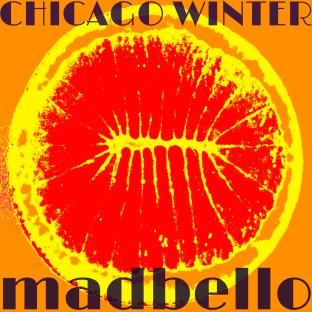 CHICAGO WINTER1500ba