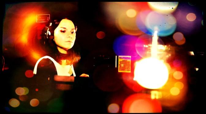 Zomerclubbing in Ayia Napa met DJ D-Vox