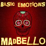 Basic Emotions1500