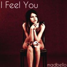 I Feel Youdmedium