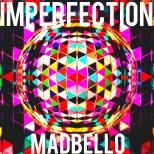 Imperfectionxx