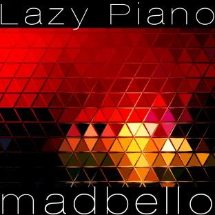 Lazy Piano