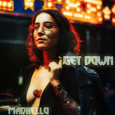 Get Down1