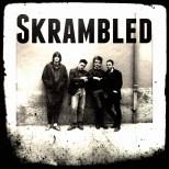 Skrambled3