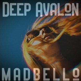 Deep Avalon3