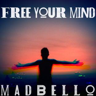 Free Your Mind4