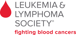 Leukemia & Lymphoma Society