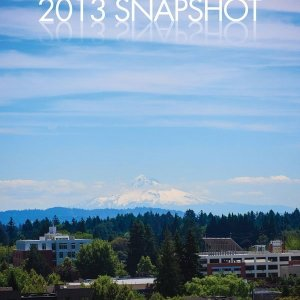 Hillsboro Community Profile