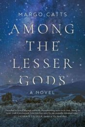 Among the Lesser Gods Cover Image