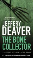 Bone Collector Cover Image