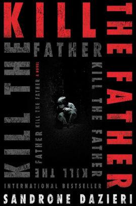 Kill the Father Cover Image