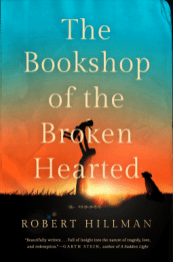 The Bookshop of the Broken Hearted Review Image
