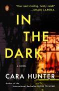In the Dark Cover