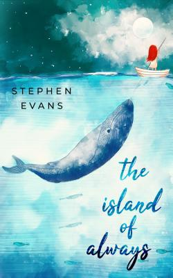The Island of Always Cover