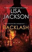 Backlash Cover Image