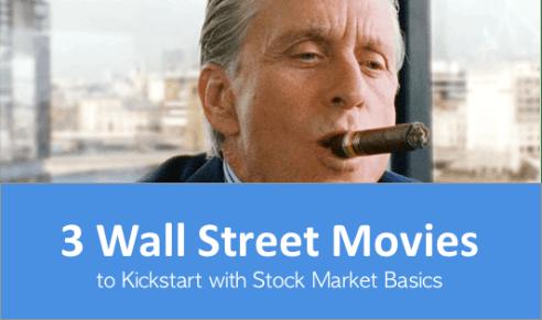 3 movies to kickstart with the stock market basics madbucks