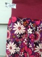 Flower Power bukse