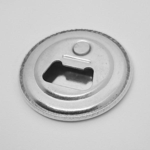 magnet décapsuleur MAD BZH de dos