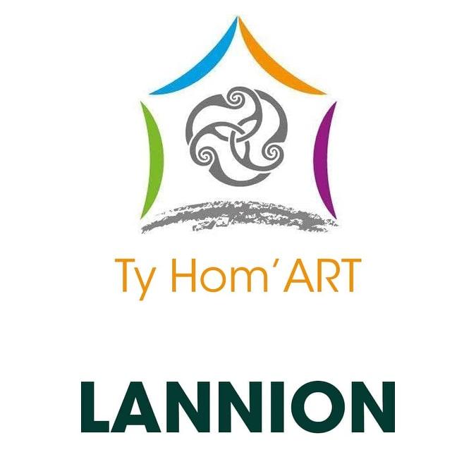 MAD BZH débarque à Lannion pour la saison