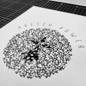 mad-bzh-breizh-power-illustration-fait-main-piece-unique