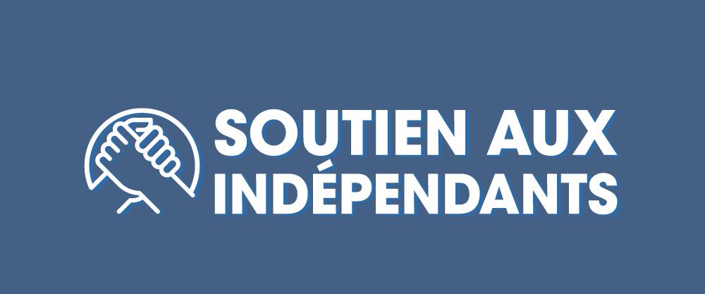 mad-bzh-soutien-independants-bretons
