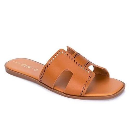 CLN Bathsheba Sandals